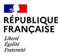 République Française (nouvelle fenêtre)