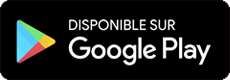 Application sante.fr disponible sur Google Play (nouvelle fenêtre)